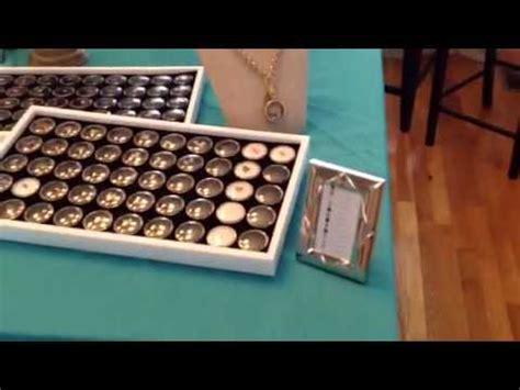 Origami Owl Jewelry Bar Setup - origami owl o2 jewelry bar set up