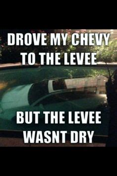 Sick Friday Memes - sick friday memes tumblr image memes at relatably com