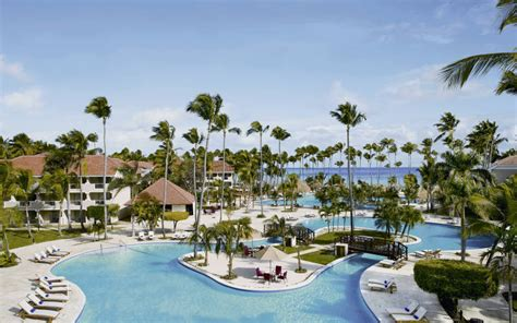 dreams palm beach resort experience the most memorable vacation on dreams palm