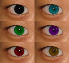 color contacts walmart where to get colored contact lenses tips for cheap