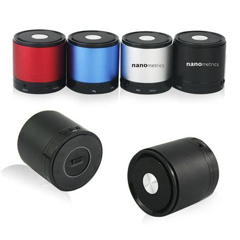 Speaker Advance Portable H 23a Speaker Mobile 1 mini speaker portable type fashion mini speaker ms001