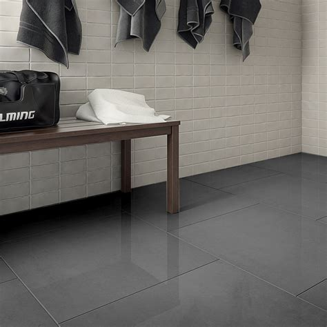 schrank 60 x 60 60x60 excel grey porcelain tile choice