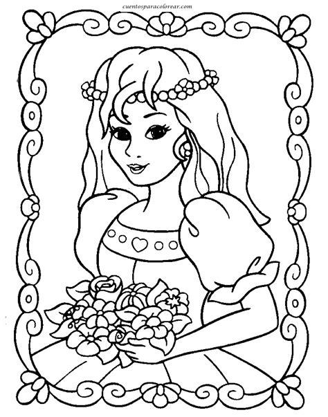 imagenes para colorear online dibujos para colorear en online en el ordenador