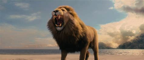 film cu narnia imagini the chronicles of narnia the voyage of the dawn