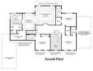 coventry homes floor plans coventry at shenstone reserve luxury new homes in leesburg va