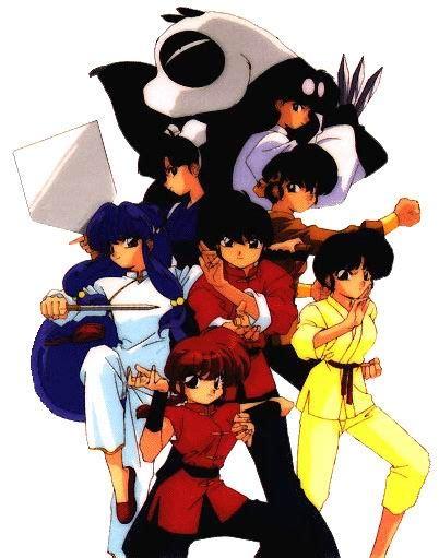 Guru Ahli Roh Nube No 8 By Shou Makura cogito ergo sum kartun kartun yang populer di tahun 90an