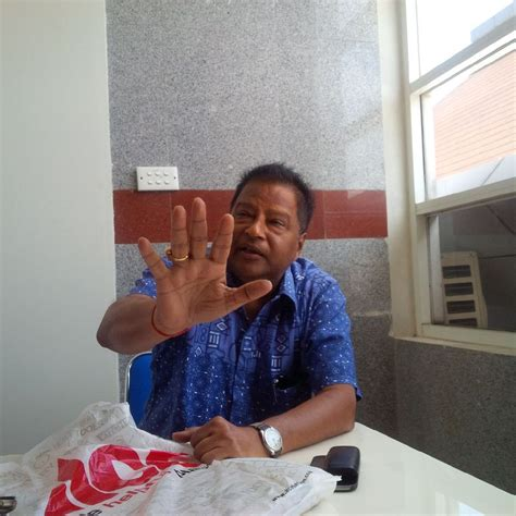 detiknews pajak kantor pajak solo eksekusi pengusaha pengemplang pajak rp 11 m