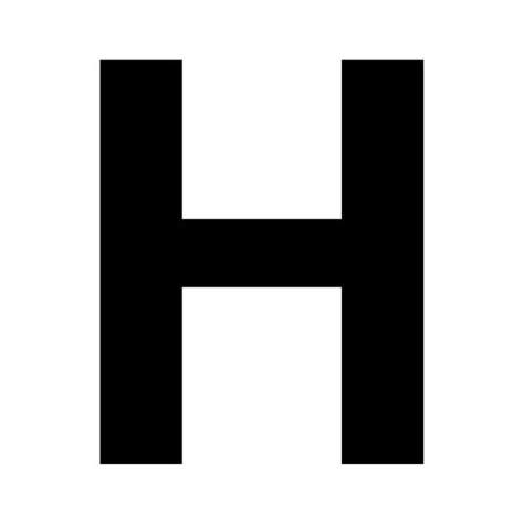 h h h dr odd
