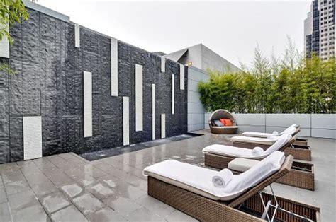 san francisco s millennium tower penthouse offers luxury millennium tower soma luxury condos san francisco ca 415