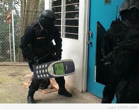 Nokia Brick Phone Meme - nokia brick humor me pinterest