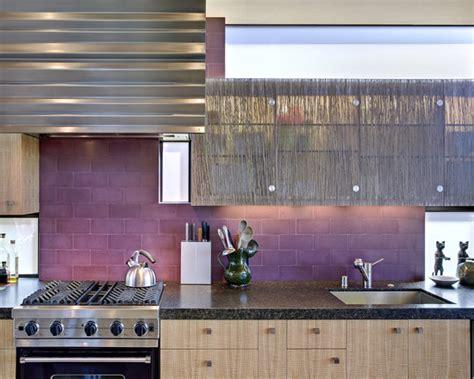 10 unique backsplash ideas for your kitchen eatwell101 10 unique backsplash ideas for your kitchen eatwell101