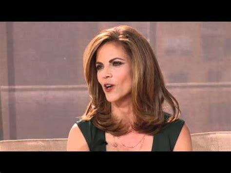 natalie morales hair fall 2015 little girls hairstyles for school celebrity hairstyle 2018