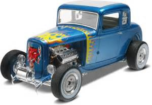 32 ford coupe kits autos post