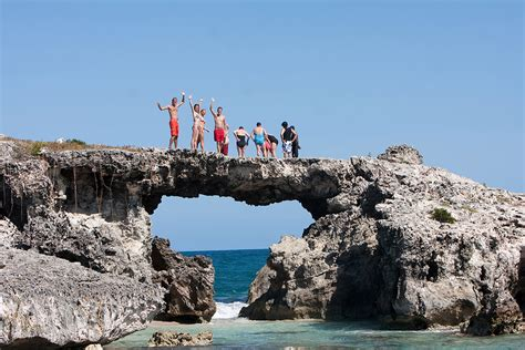 catamaran tours in antigua antigua tours and excursions caribbean adventure