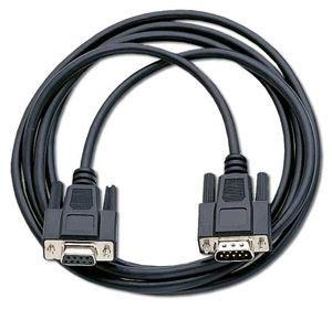 Cas Kabel Single kabel komunikačn 237 pc cas 2m ap dbi db2 ed er plus ci200 201 zeman v 225 hy cz