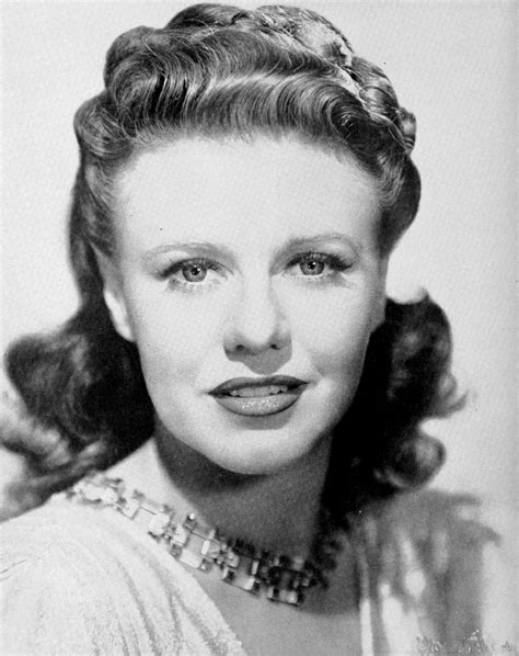 rogers commercial actress mom file ginger rogers 1941 jpg wikimedia commons