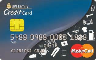 credit card info for free