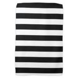 black and white kitchen towels black and white towels