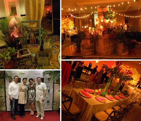 havana themed events 20 best havana nights decor ideas images on pinterest