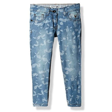jeans online shopping low price girls clothing online buy clothes for girls at low prices