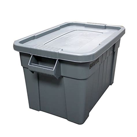 large bed storage containers large heavy duty plastic storage boxes with lids bed