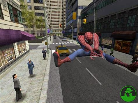 spiderman full version game download spiderman 3 game free download full version for pc games
