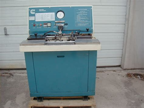 hartridge test bench hartridge test bench usdiesel us diesel fuel injection