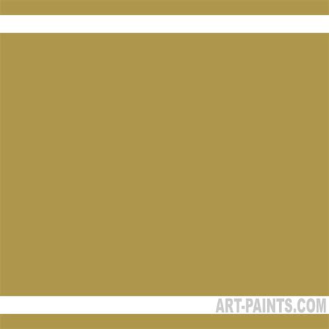 antique gold metallic acrylic paints 9135 antique gold paint antique gold color sargent