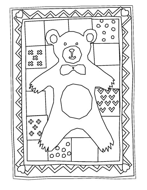 printable quilt coloring pages amish quilt coloring pages free printable amish best