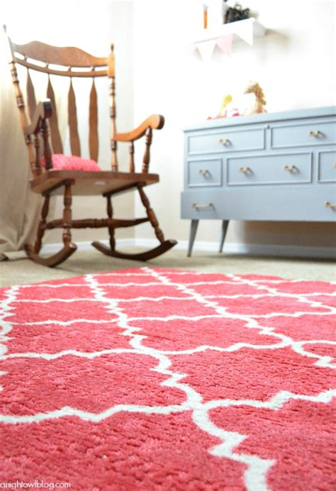 Rug For Baby Boy Room Roselawnlutheran Rugs For Nursery