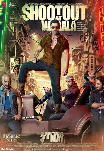 download film mika 2013 free aala re aala shootout at wadala 2013 full hd video