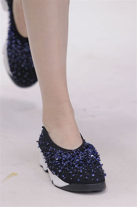 couture shoes haute couture sneakers yes by karl lagerfeld chiko