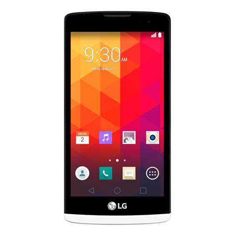 imagenes para celular lg 70 celular lg e415g wowkeyword com