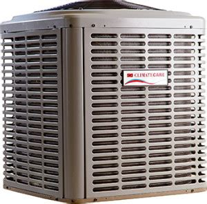 protection plans for furnaces and air conditioners high velocity air conditioning burlington halton region