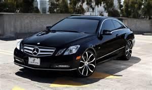 Mercedes E350 Horsepower Mercedes E350 Engine Specs Arabahaberler箘 Org