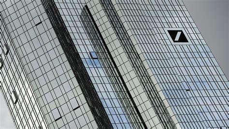 devisen deutsche bank gerichtsurteil l 228 sst deutsche bank triumphieren kirch