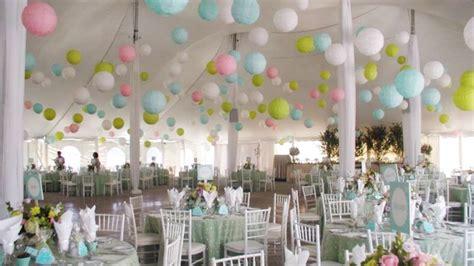 boho loves  hanging lantern company boho weddings