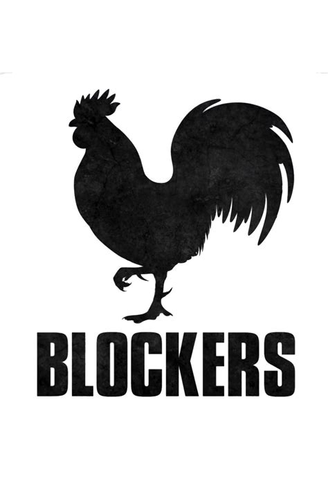 Blockers Release Date Singapore Blockers Box Office Buz