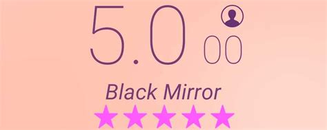 black mirror rate me black mirror lanza la p 225 gina web rate me para poder