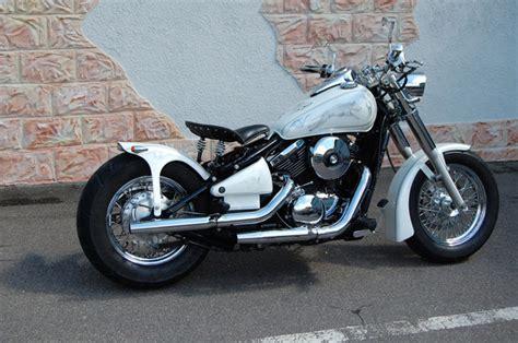 Motorrad Reifen Lackieren by Sonderlackierungen Motorrad Pkw Sarglackierung
