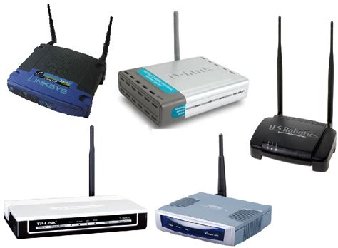 Dan Jenis Router jenis media transmisi pada jaringan komputer nopainsocounterpain