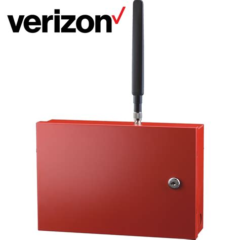 verizon home security 28 images verizon smarthub a 4g
