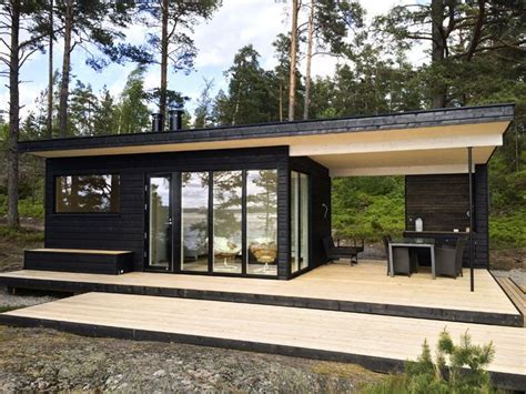 design brief of a granny flat 33 best granny flats images on pinterest shipping
