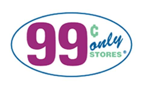 logo 99 store 99 cents only stores logopedia the logo and branding site