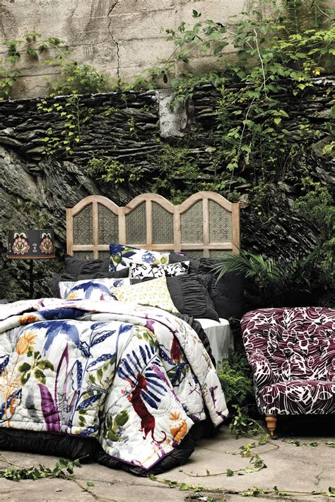 Anthropologie Quilts On Sale by Effortlessly With Take 20 Anthropologie Bedding