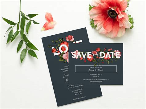 Wedding Invitations Vista Print by Vistaprint Wedding Invitations Gangcraft Net