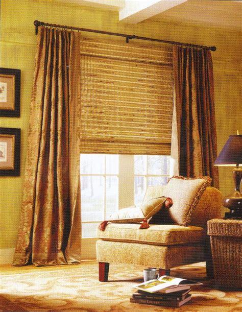 european draperies custom drapes panels