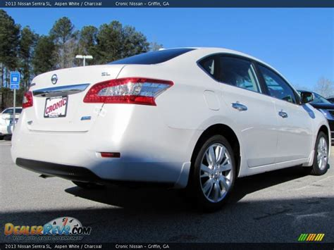 white nissan sentra the gallery for gt nissan sentra 2013 white