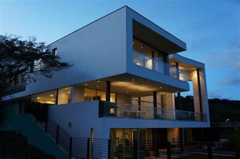 home design center quito une superbe maison design 224 quito 201 quateur