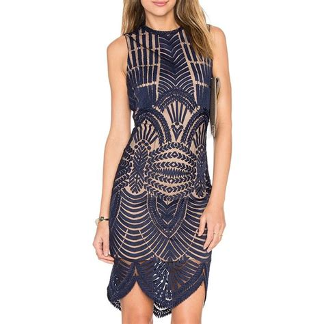 Best 25 Wedding Guest Dresses by Best 25 Fall Wedding Guest Dresses Ideas On